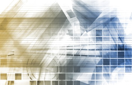 digital world: Internet Concept WWW World Wide Web Background Stock Photo