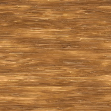 old wood floor: Seamless Wood Texture in a Grainy Brown