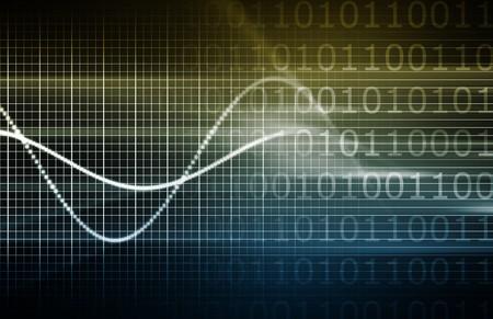 protocols: Un monitor di rete dati di protezione come abstract