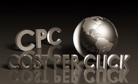 cpc: CPC Cost Per Click Web Advertising as a Concept