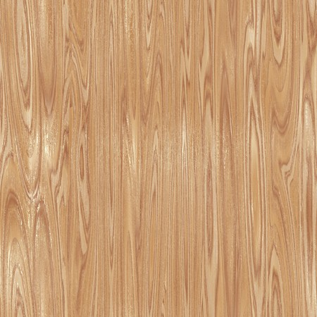 Wood Texture Abstract Art for Design Element Archivio Fotografico