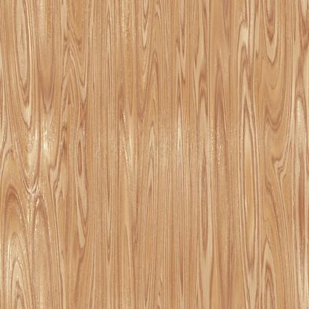 polished: Madera arte abstracto de textura para el elemento de dise�o