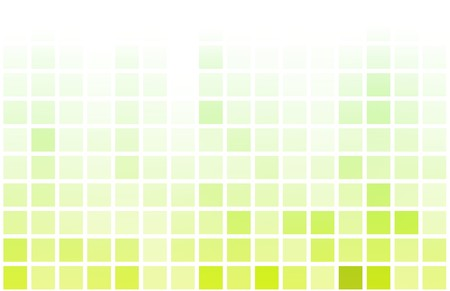 Abstract Block Simple and Clean Art Background Stock Photo - 6922190