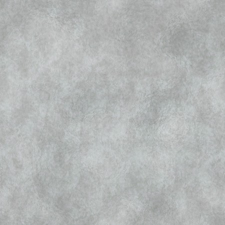 brushed aluminium: Seamless Polished Metal Texture Background as Art