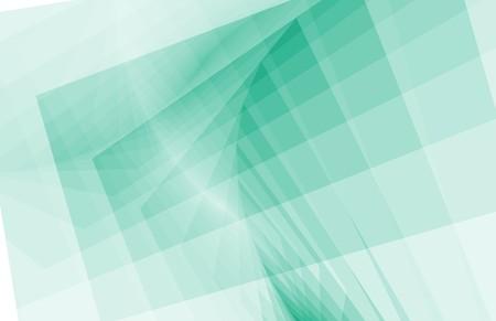 vibrations: Modern Digital Background as a Creative Art