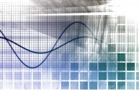 statistique: Statistiques et analyse des donn�es en arri�re-plan
