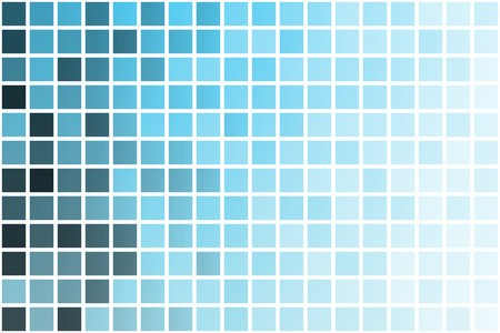 Simple Business Block Abstract Background Wallpaper Stock Photo - 7027950