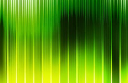 Cool Data Network Internet Tech Abstract Art Stock Photo - 7027981