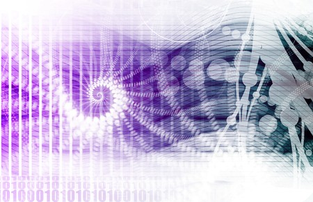 cloud based: Media Platform in the Digital Age of Internet