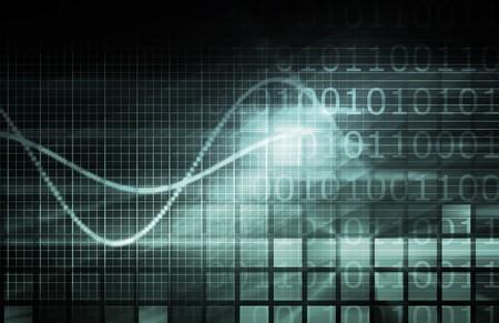 puls: Nauka budowa maszyn Tech jako art