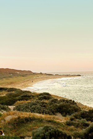 busselton: Busselton Beach as a Tourism Western Australia
