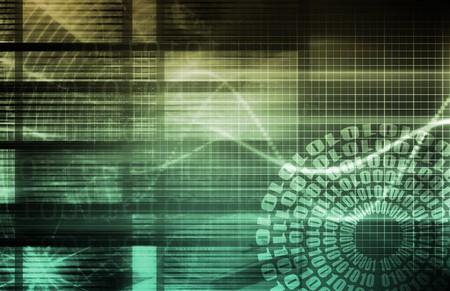 worldwide web: Abstract Tech fondo de World Wide Web de Internet