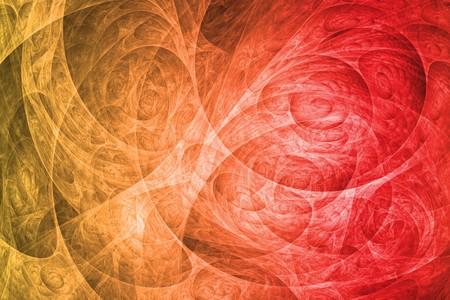 web portal: Alien Texture Bio Tech Abstract Background Wallpaper
