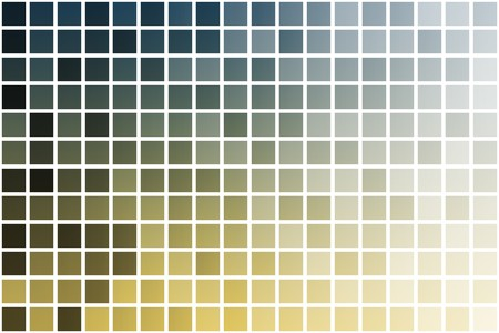 Corporate Clean And Minimalistic Abstract Presentation Background Stock Photo - 7119654