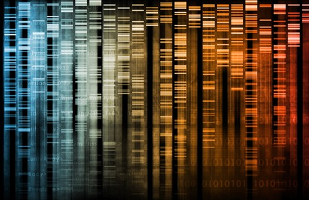 microbiologia: Resumen de la medicina en ciencia e investigaci�n de la biolog�a