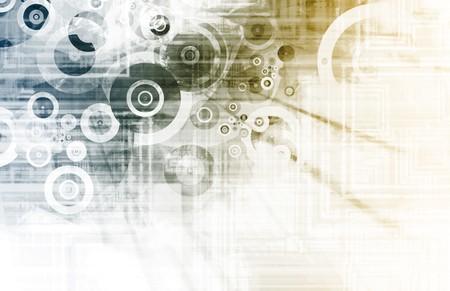 web service: Servicios de tecnolog�a de Web de grunge