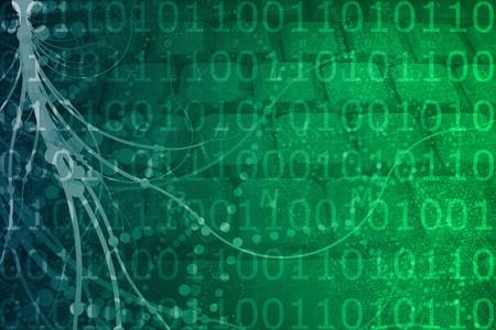biological sciences: A Biotech Futuristic Alien Background Pattern Texture Stock Photo