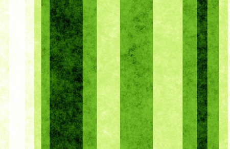 Summer Season Background as a Green Abstract Imagens