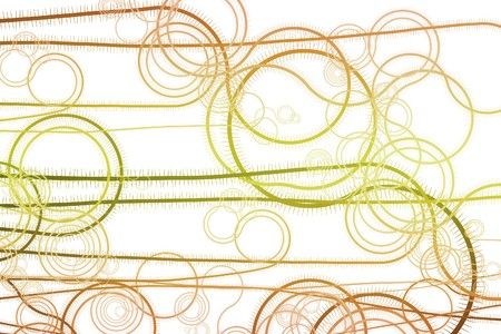 http: A Curve Vegetation Winding Vines Abstract Background