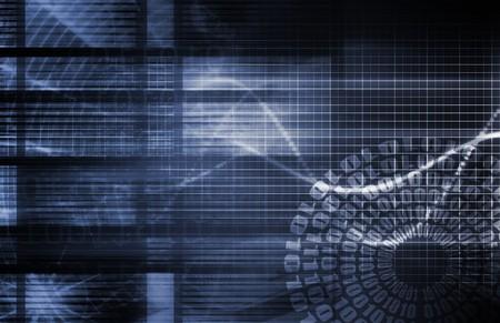 protocols: Dati di applicazione del sistema di software come un Abstract