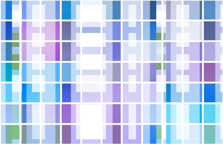 Digital Abstract Data Media As a Art Stock Photo - 7312825