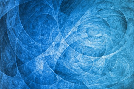 Alien Texture Bio Tech Abstract Background Wallpaper