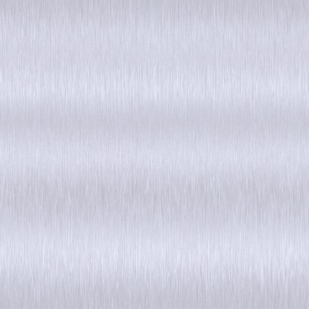 Seamless Brushed Metal Texture Background as Art Stock Photo - 7330779