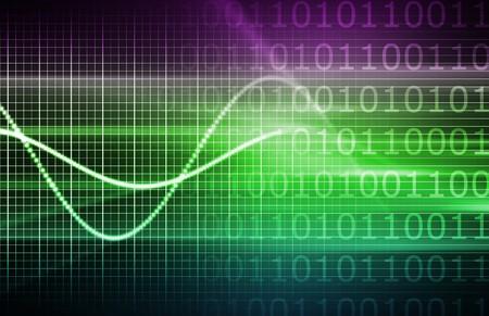 diaporama: Information Technology r�seau de donn�es comme un r�sum�