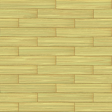 modern interior: Wood Texture Abstract Art for Design Element Stock Photo