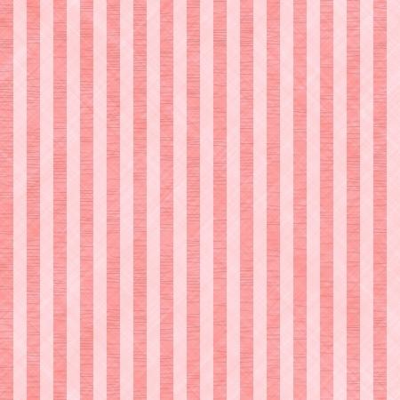 Seamless Wallpaper as Interior Design Wall Art Foto de archivo