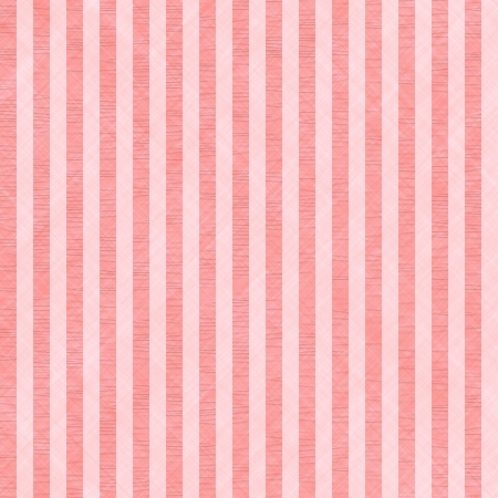 colores pastel: Wallpaper transparente como arte de pared de dise�o de interiores  Foto de archivo