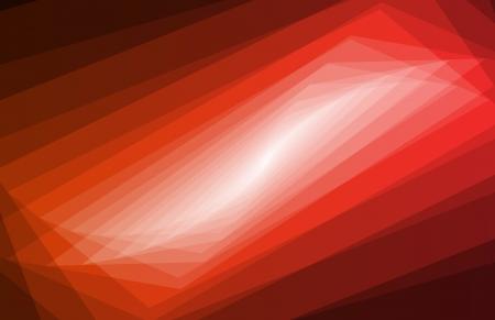web portal: Alien Abstract Vortex Background Art in Swirls