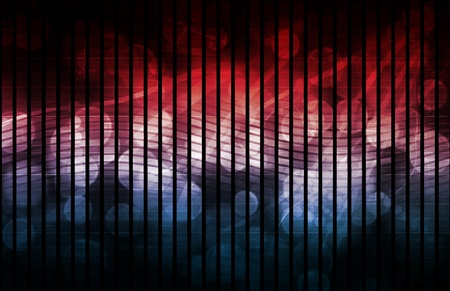 Internet Concept WWW World Wide Web Background Reklamní fotografie - 8632393