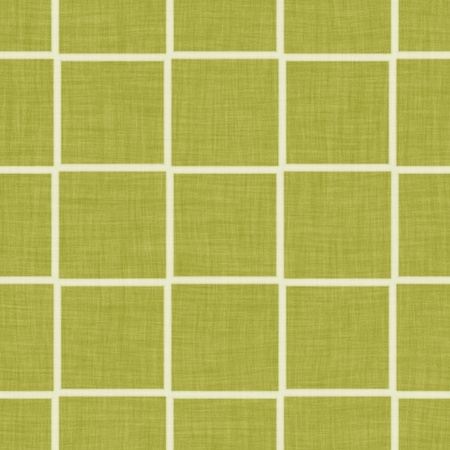 linen texture: Seamless Linen Cloth Texture as a background