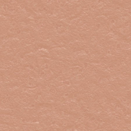 Real Human Skin Texture Background and Seamless 版權商用圖片