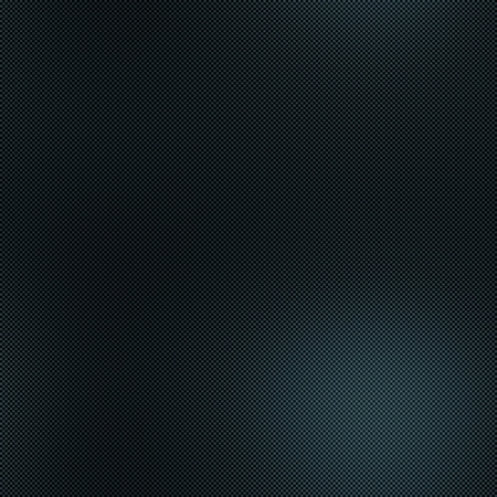 Carbon Mesh Texture Background as Black Gray photo