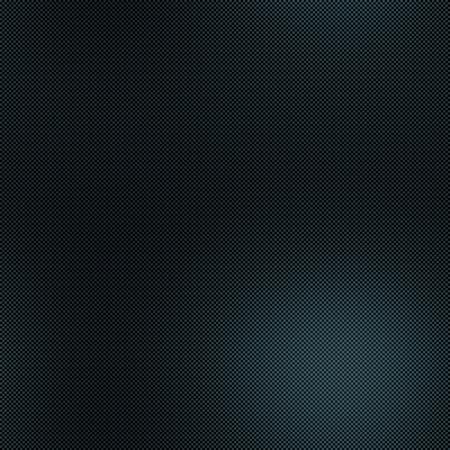 mesh: Carbon Mesh Texture Background as Black Gray