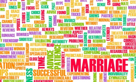 planning: Marriage Advice and Tips of a Successful One
