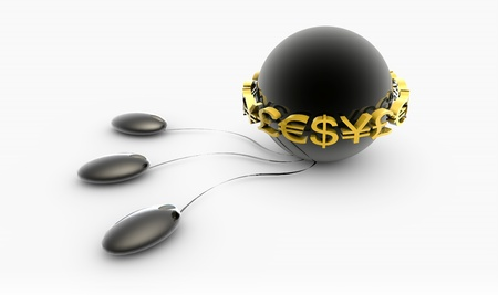 source: Internet Business Online Source for Wealth on Net