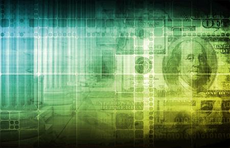 obligaciones: Inversi�n en los rendimientos financieros como un resumen