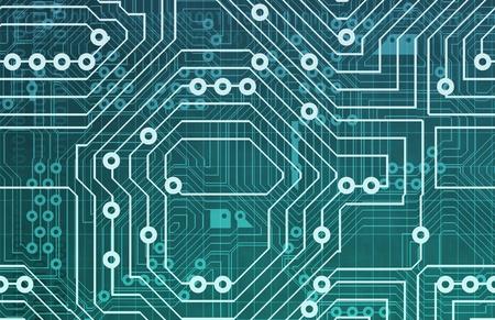 codigo binario: Red de datos con los paquetes de datos en movimiento r�pido