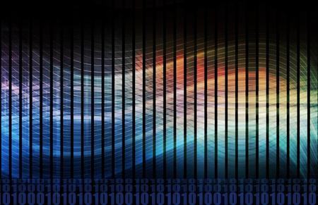 algorithms: Complex Algorithm to Find Patterns in Data