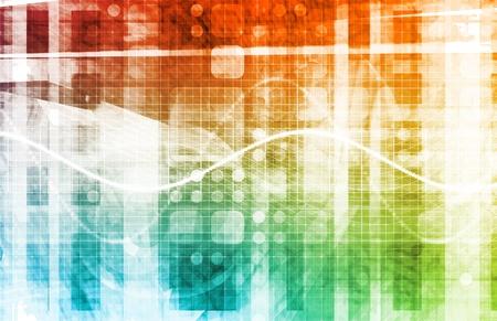 Digitale Multimedia Content Delivery Online als kunst