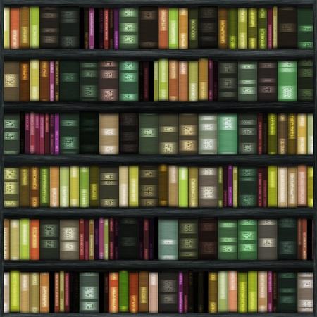 Textura de plataforma de libro transparente como fondo Foto de archivo - 9388281