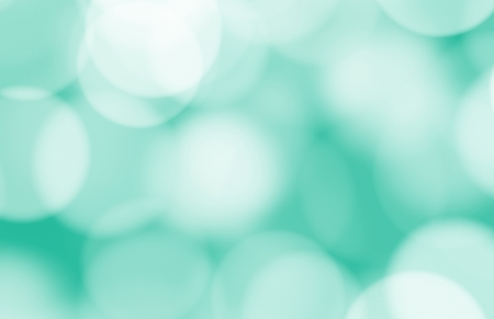 Soothing Background with Soft Shapes as Abstracts Stock Photo - 9400253
