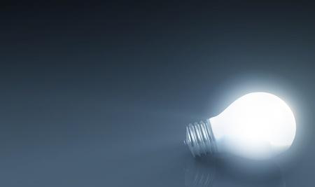 장점: 판매 및 마케팅 예술 비즈니스 혁신