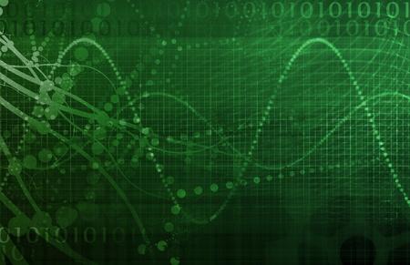 microbiologia: Investigaci�n cient�fica en el campo de la biolog�a de medicina