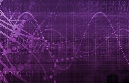Data Analysis Process Concept as a Art Stock Photo - 9751065