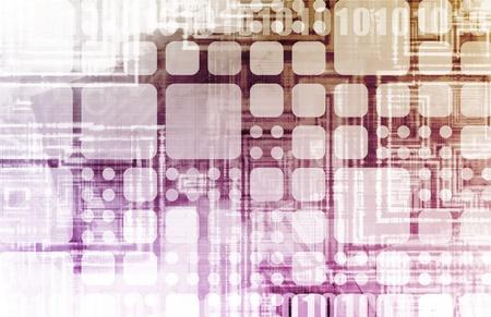 Proceso de Diseño Web para un Diseñador Gráfico Web Foto de archivo - 9751055