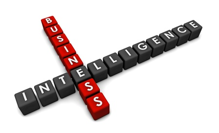 Business Intelligence for Decision Making as Art photo